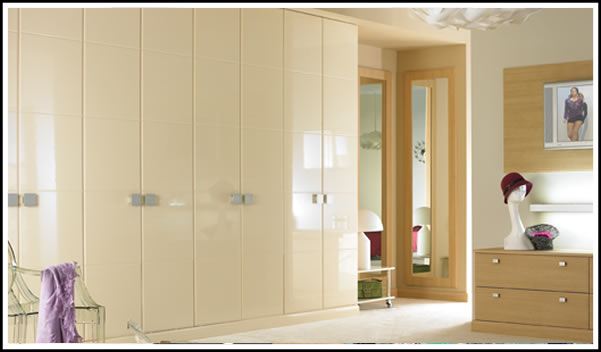modern fitted bedrooms  u0026 wardrobes