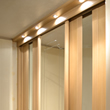 Regency Sliding Wardrobes The Leading Supplier In Wales